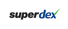 SuperDex! Dex One - SuperMedia Merger